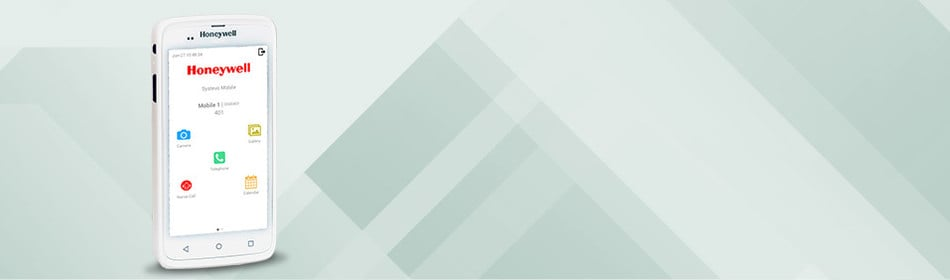 Startseite | Ackermann by Honeywell